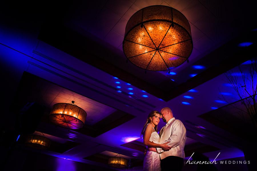 Ashley;Frank;Stowe Community Church;Stowe Mountain Lodge;Vermont;Wedding