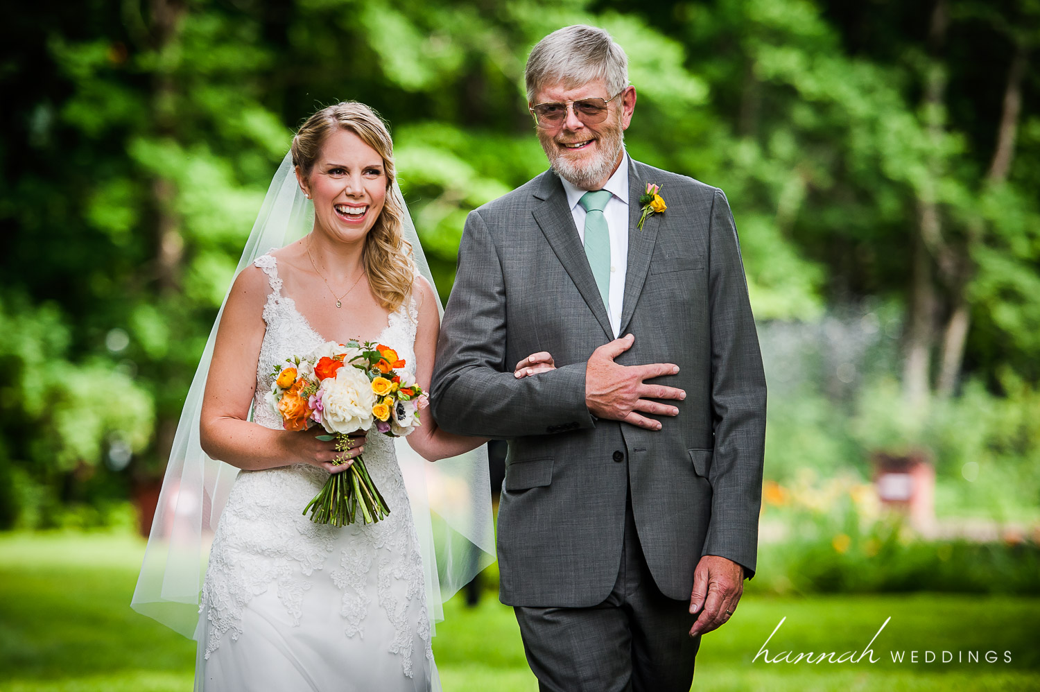 Dan;Grafton;Grafton Inn;Joyce;Vermont;Wedding