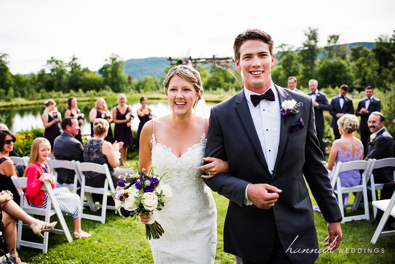 Meghan-Craig Vermont Wedding-016