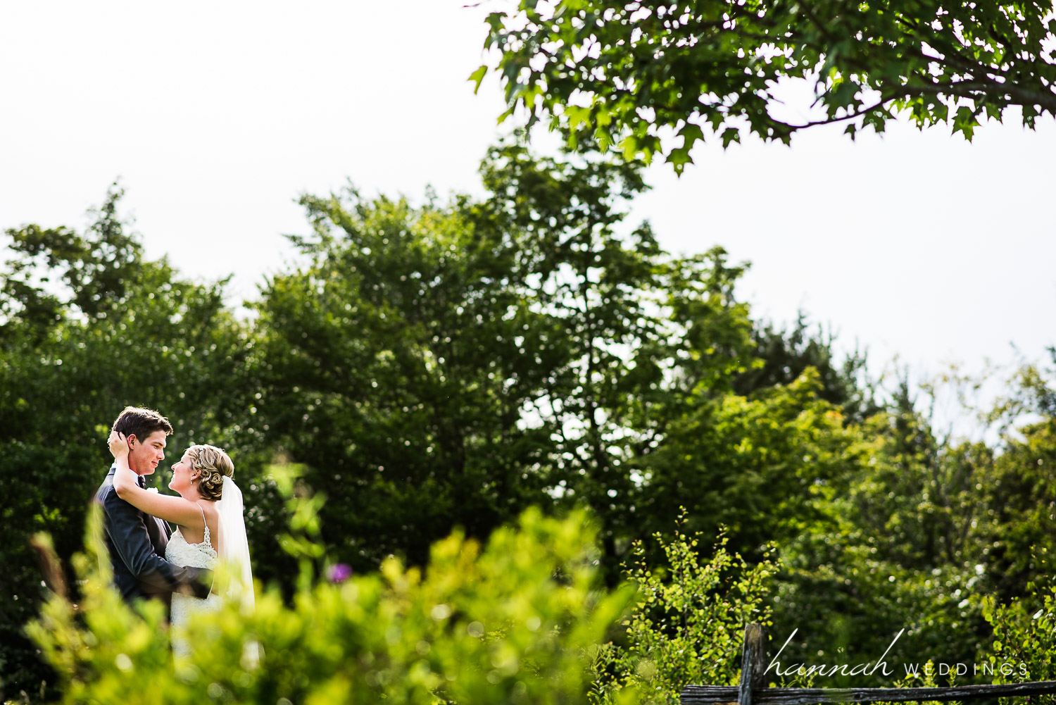 Meghan-Craig Vermont Wedding-017