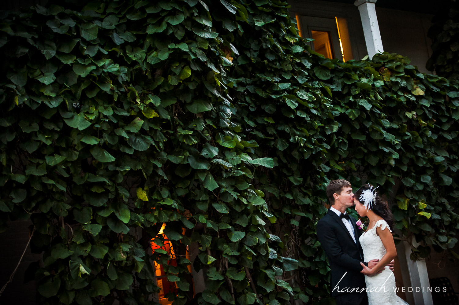 Basin Harbor Club Wedding-001