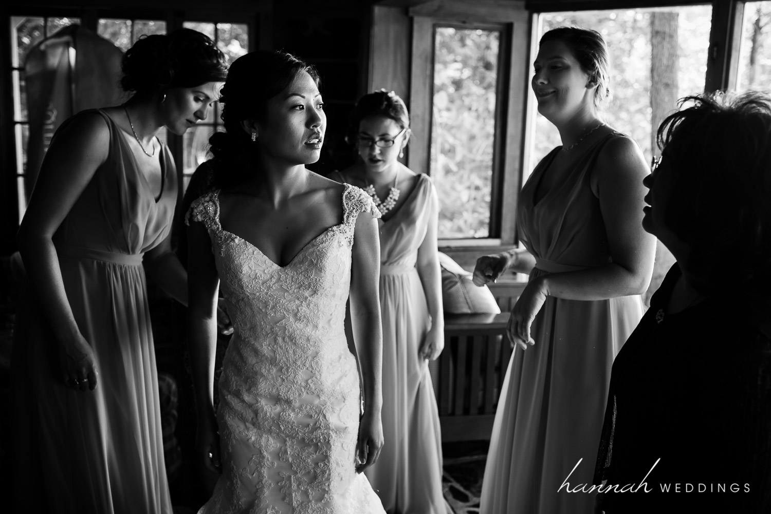 Basin Harbor Club Wedding-005