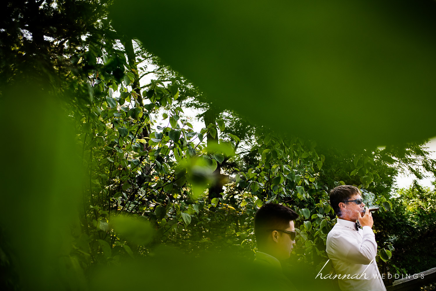 Basin Harbor Club Wedding-007