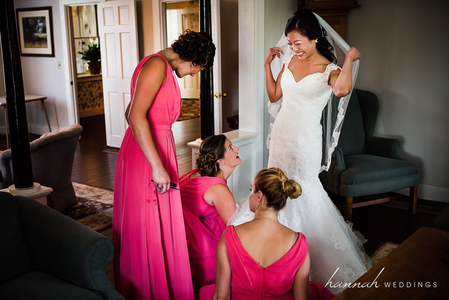 Basin Harbor Club Wedding-009