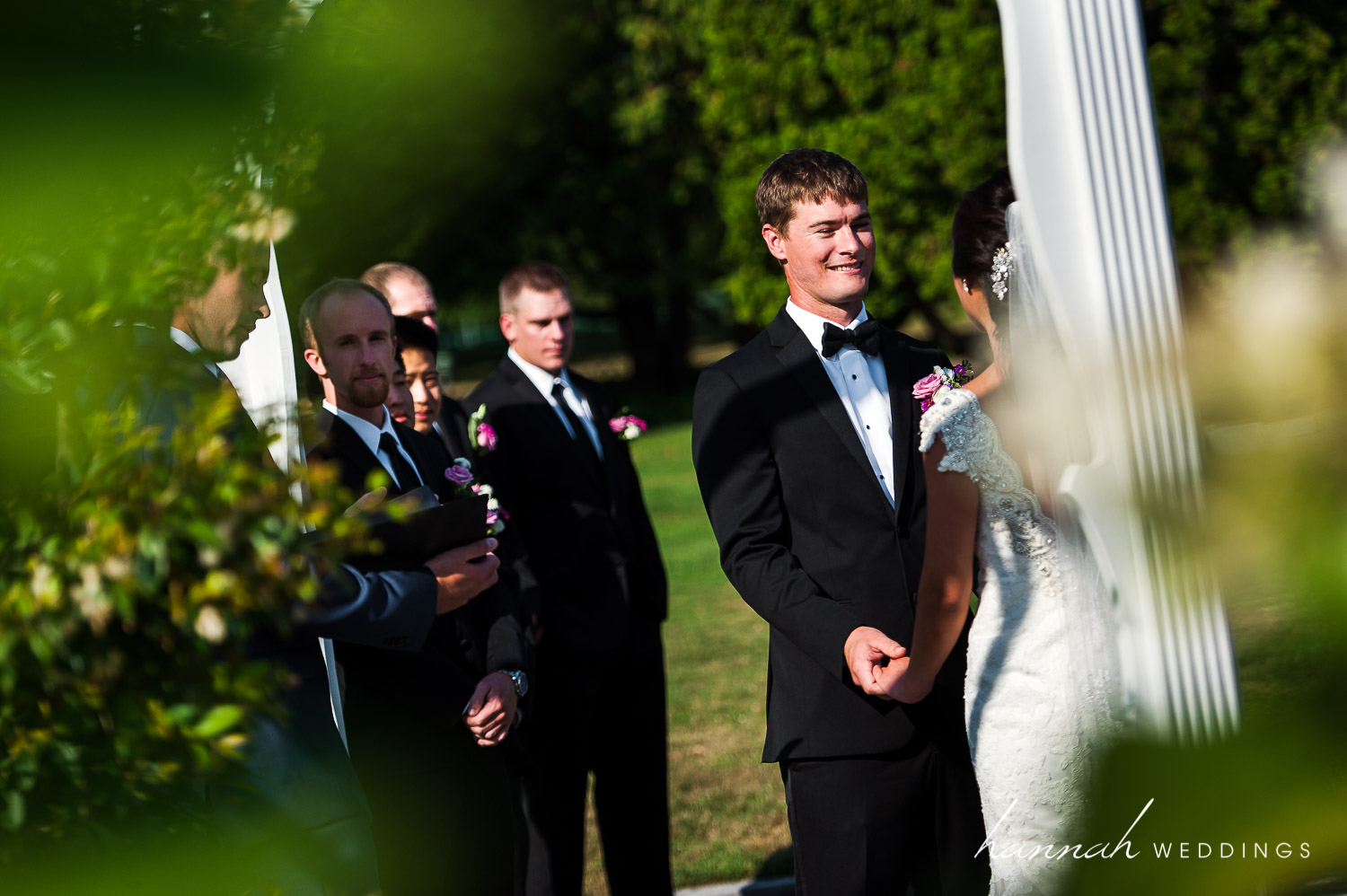Basin Harbor Club Wedding-012