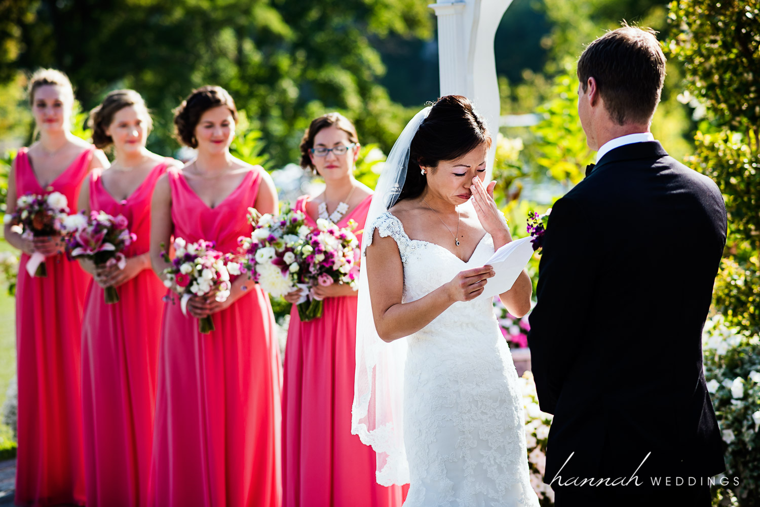 Basin Harbor Club Wedding-014