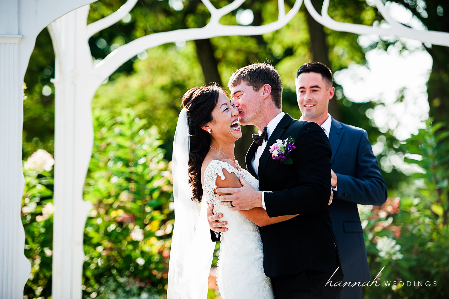 Basin Harbor Club Wedding-016