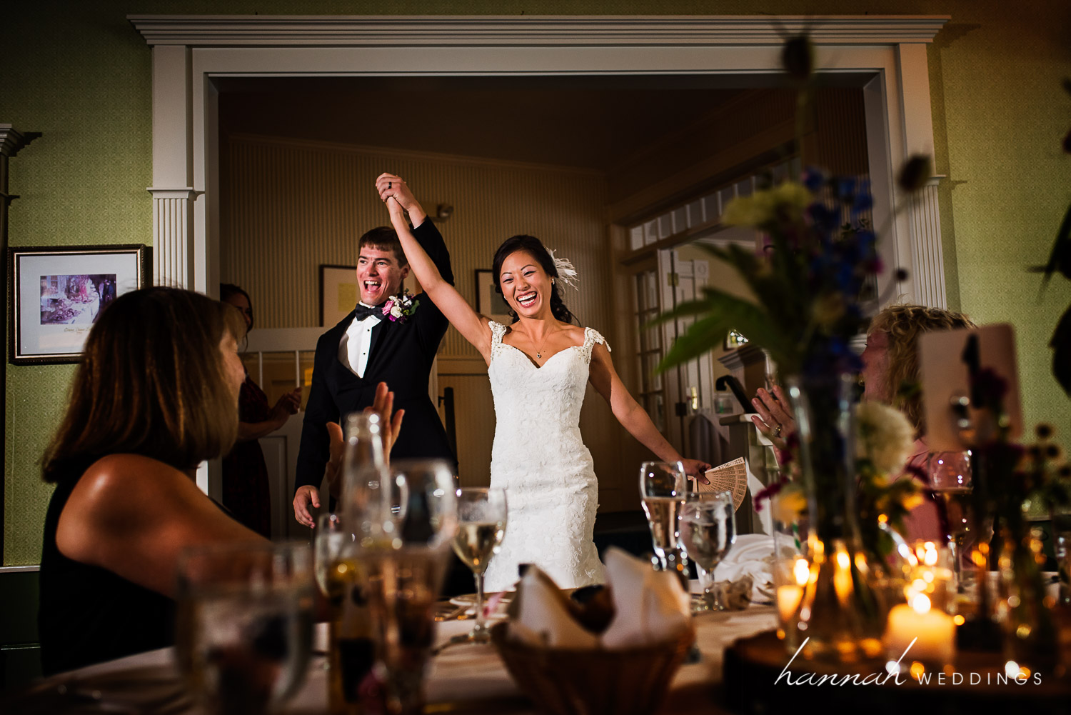 Basin Harbor Club Wedding-022