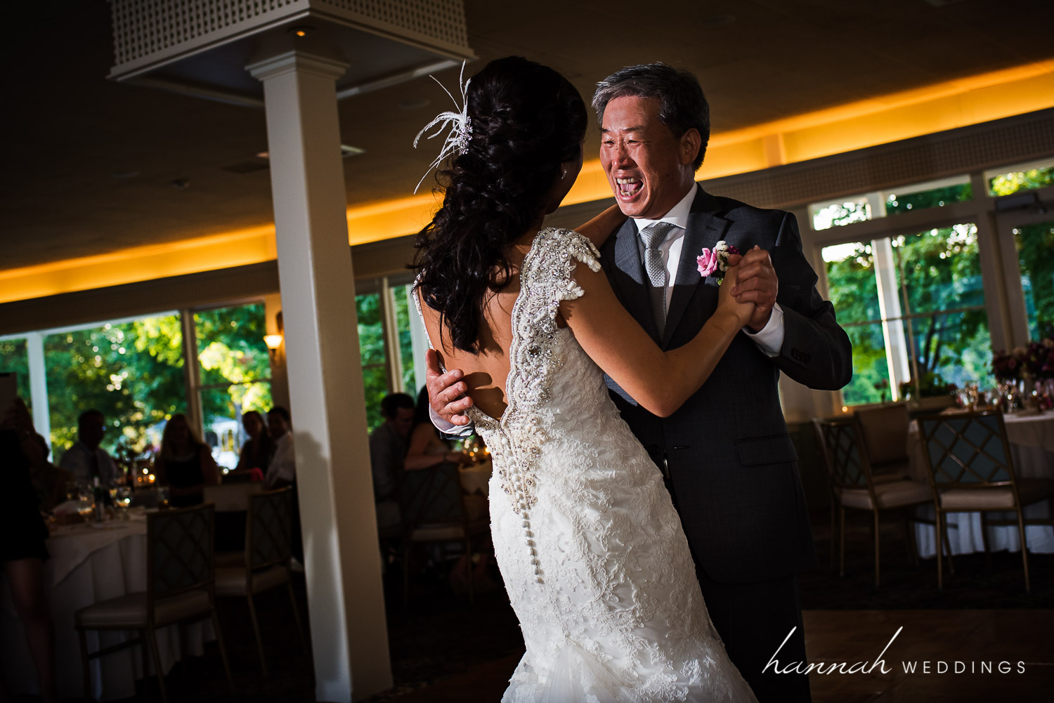 Basin Harbor Club Wedding-023