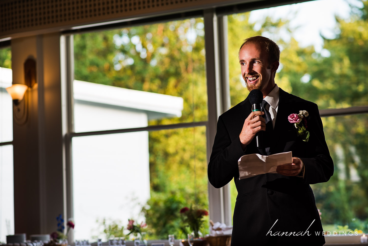 Basin Harbor Club Wedding-026