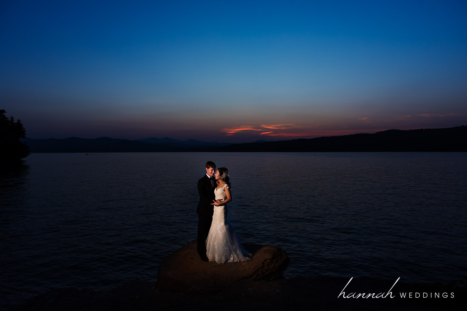 Basin Harbor Club Wedding-028