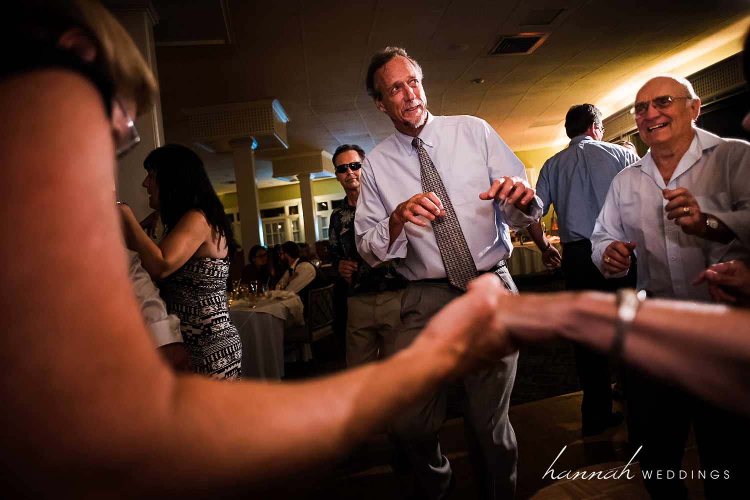 Basin Harbor Club Wedding-030