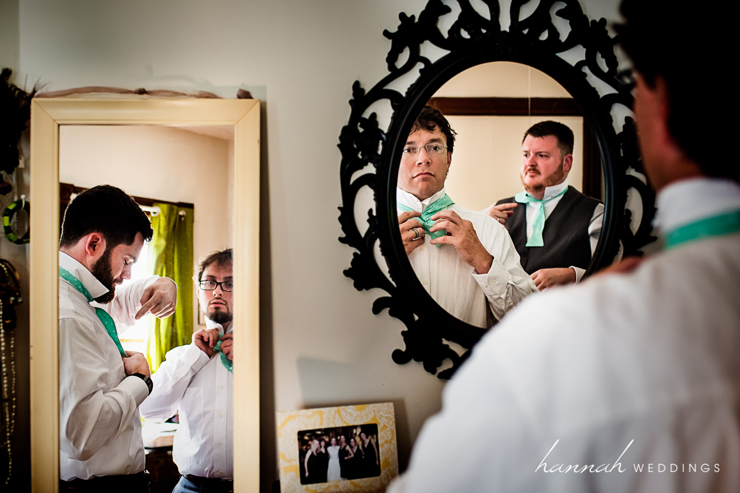 Intervale Center Wedding-006