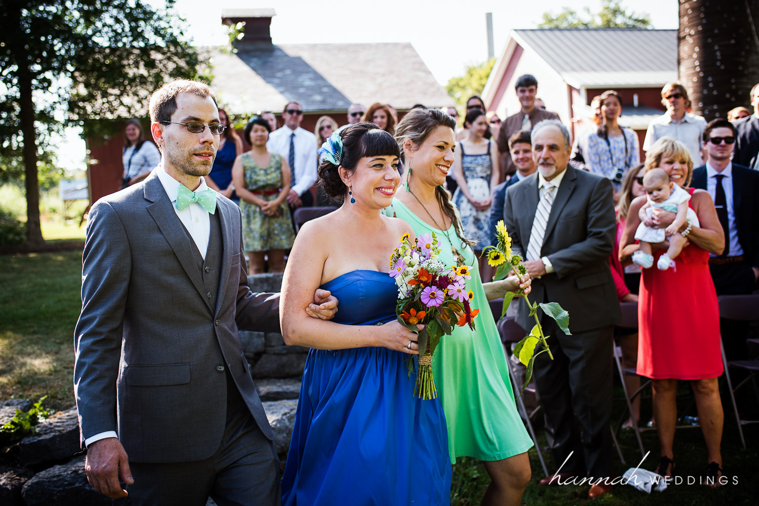 Intervale Center Wedding-011