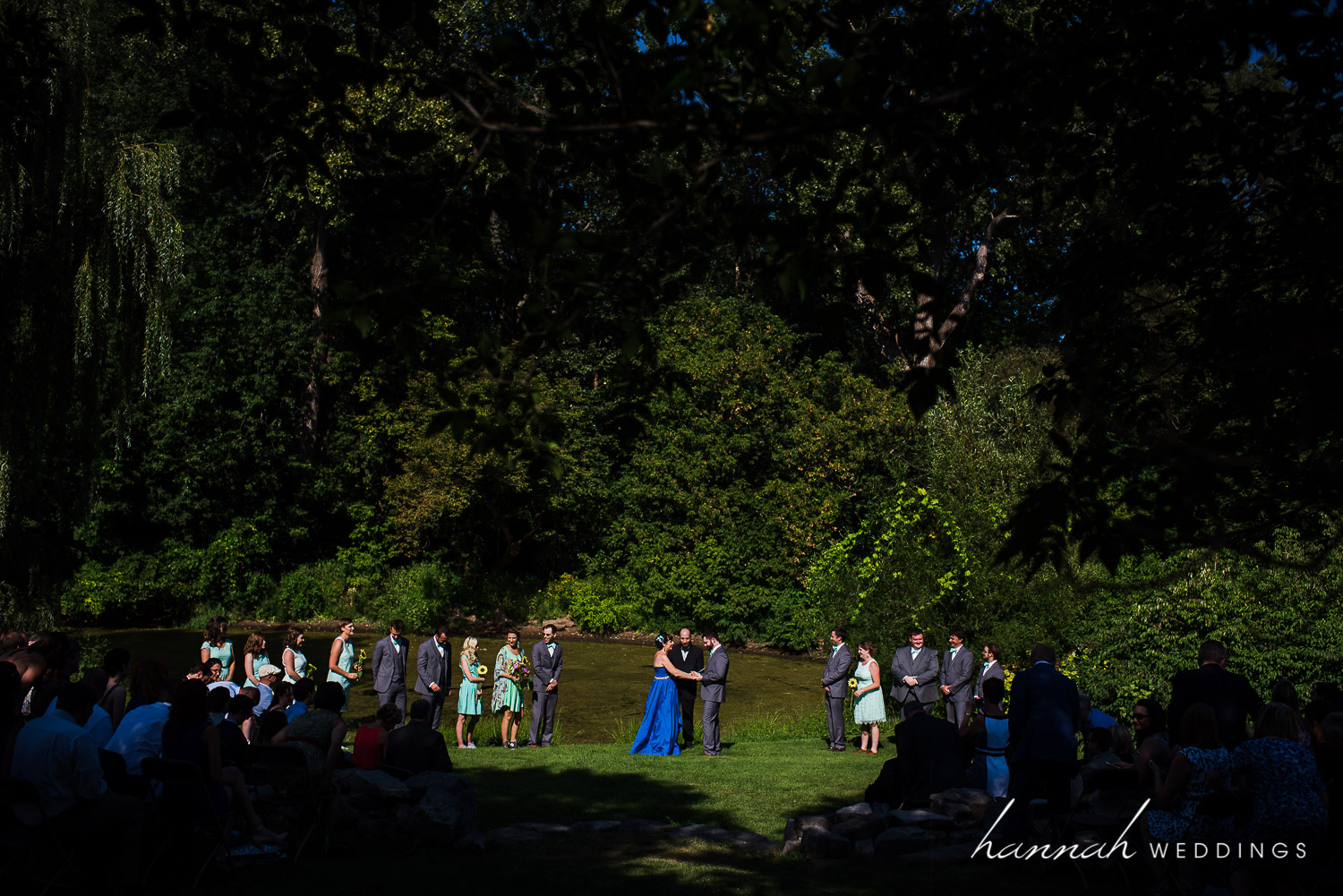 Intervale Center Wedding-012