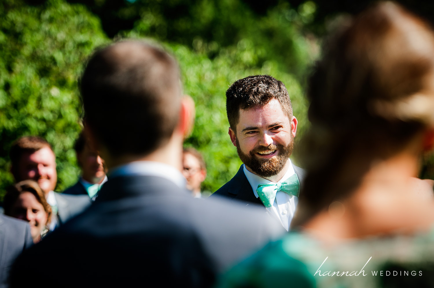 Intervale Center Wedding-014