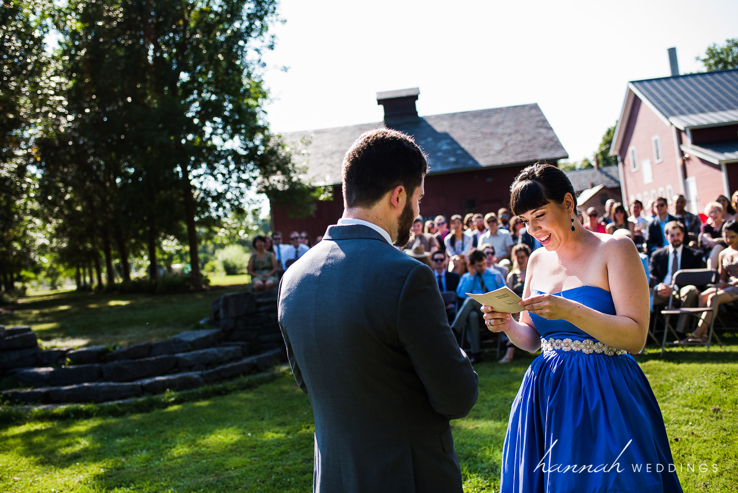 Intervale Center Wedding-016