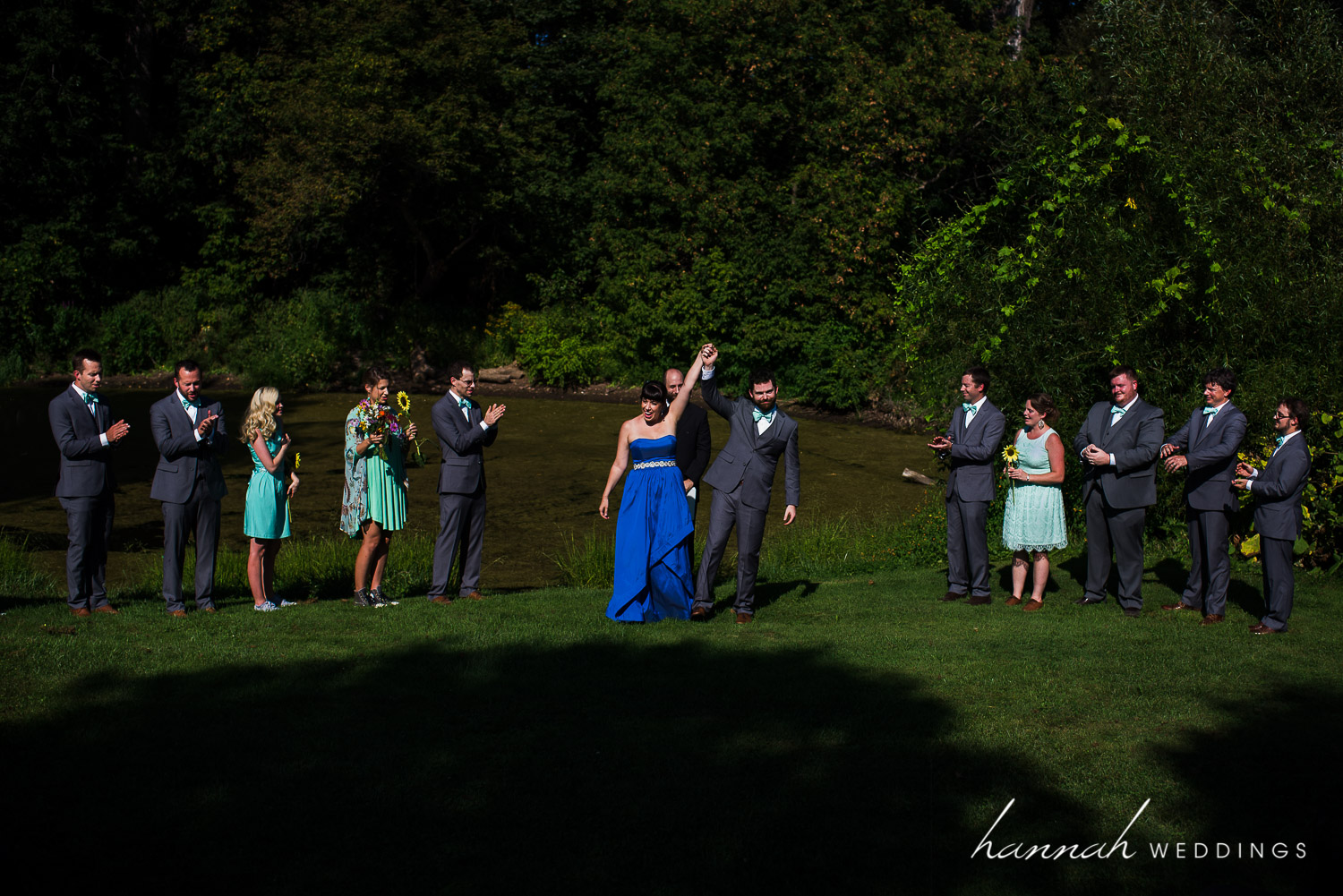 Intervale Center Wedding-017