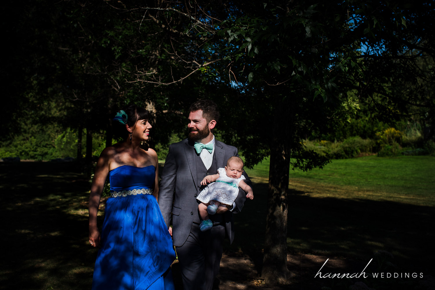 Intervale Center Wedding-018