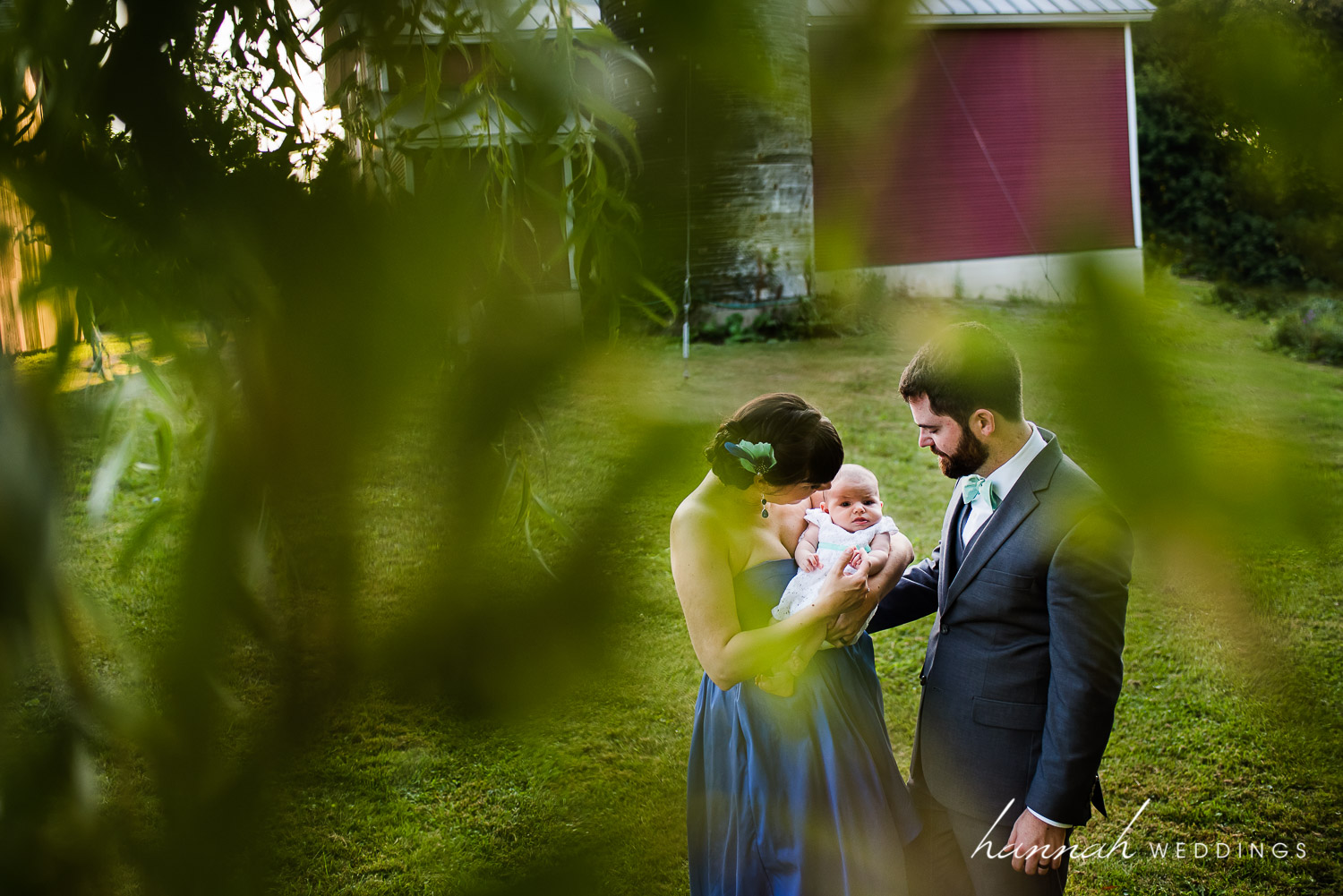 Intervale Center Wedding-026