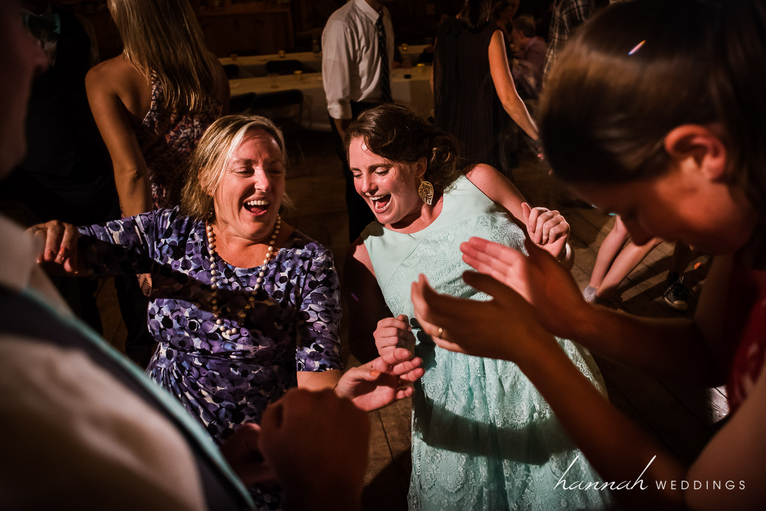 Intervale Center Wedding-034
