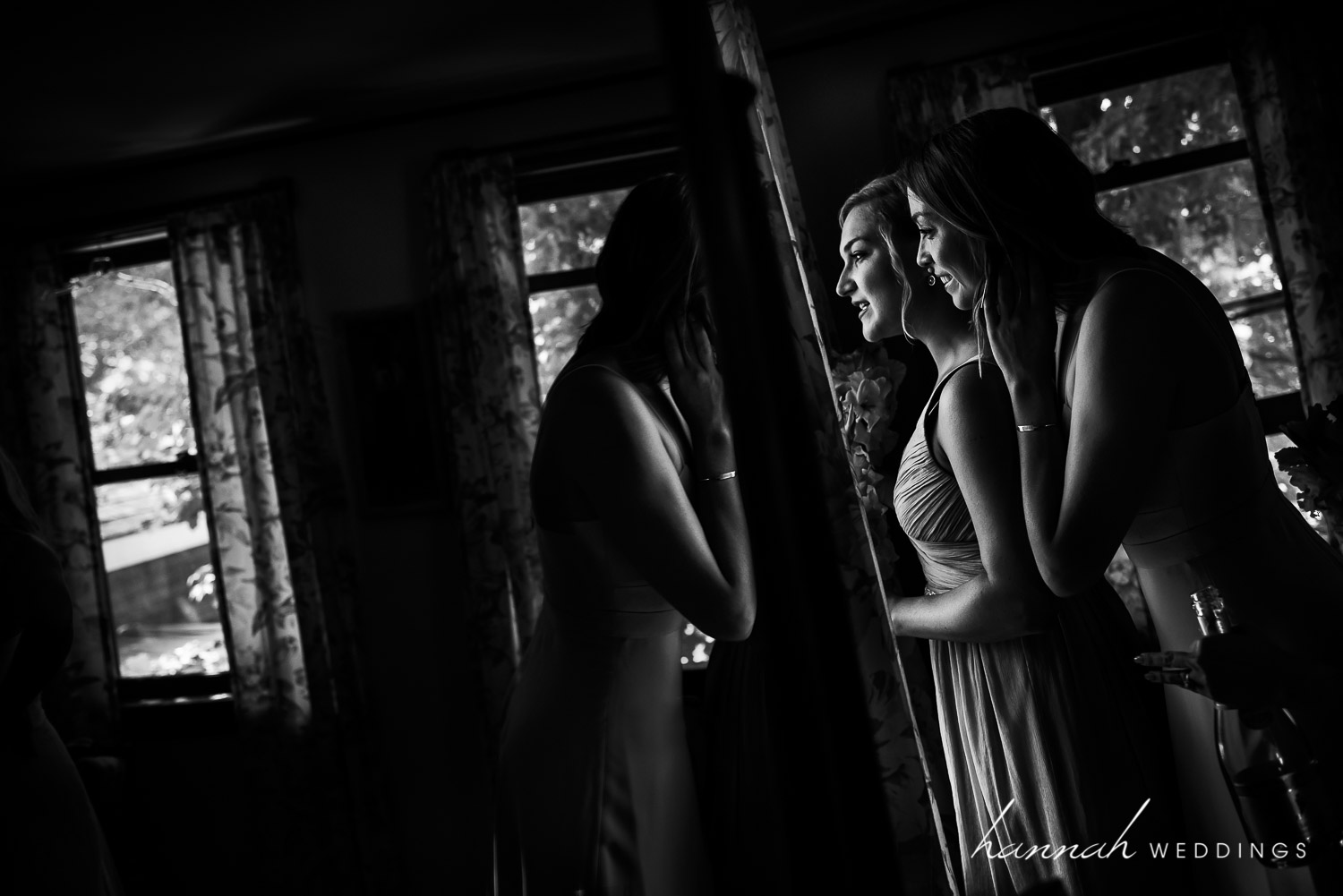 Isabelle-Rob Wedding-009