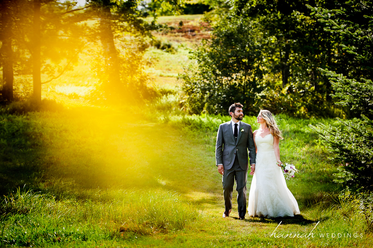 Isabelle-Rob Wedding-021