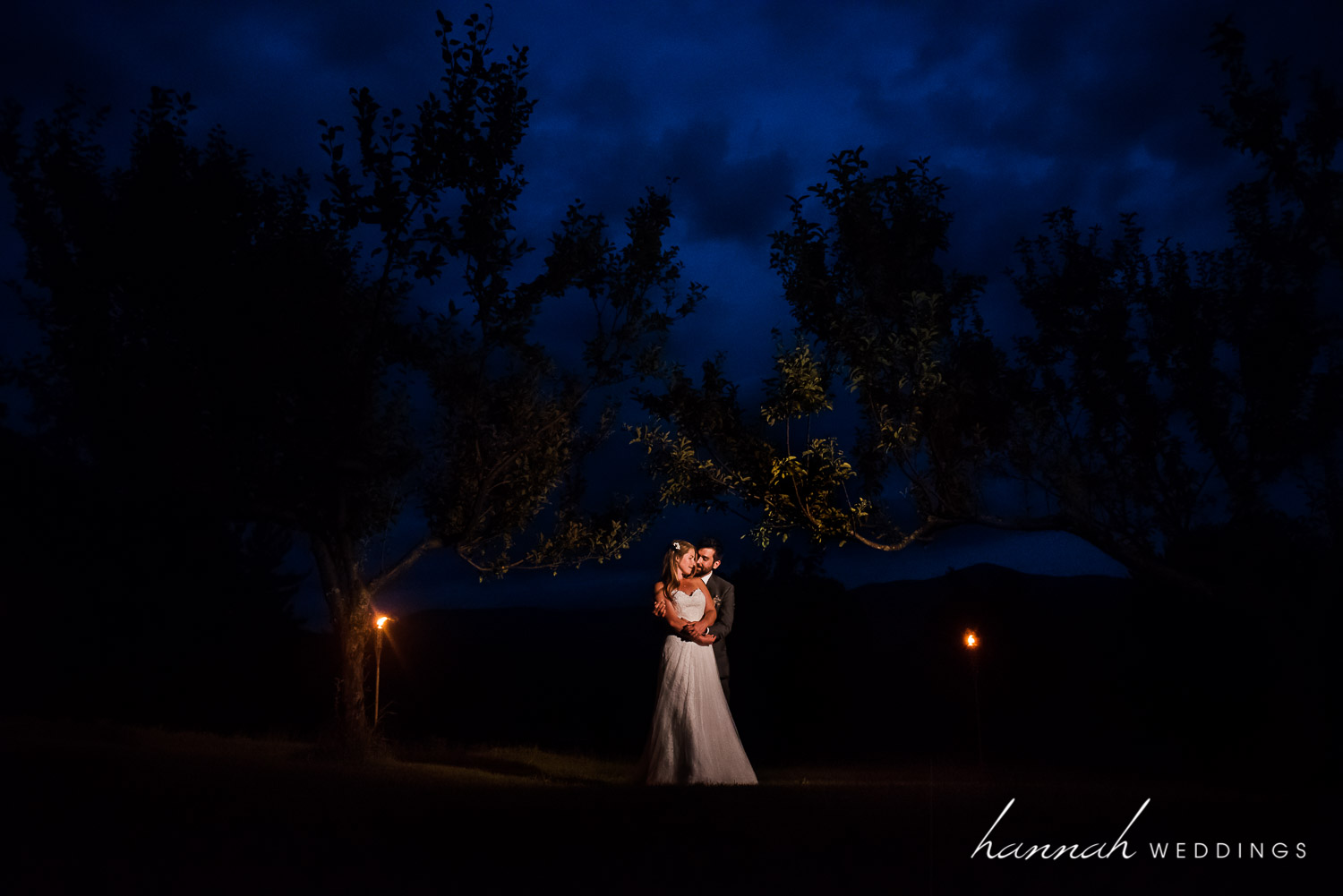 Isabelle-Rob Wedding-042