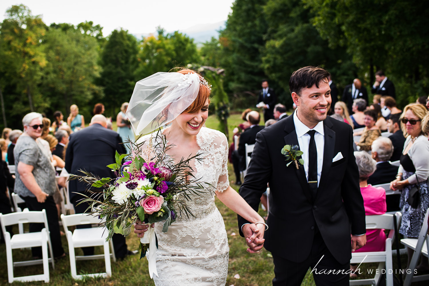 Lilac Inn Wedding_Ashley-Tyson-022