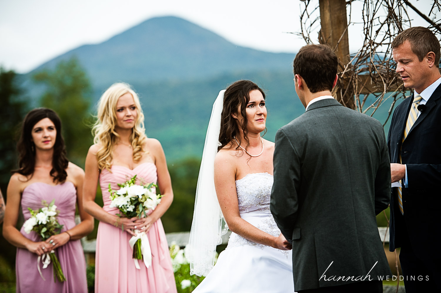 Mountain Top Inn-Megan-Tyler-007