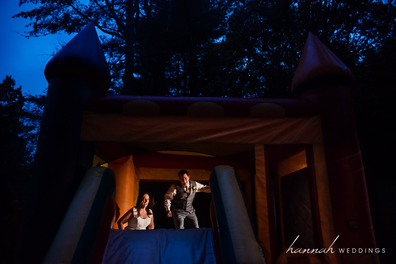 Saranac Lake Wedding_Mark-Shyala-001