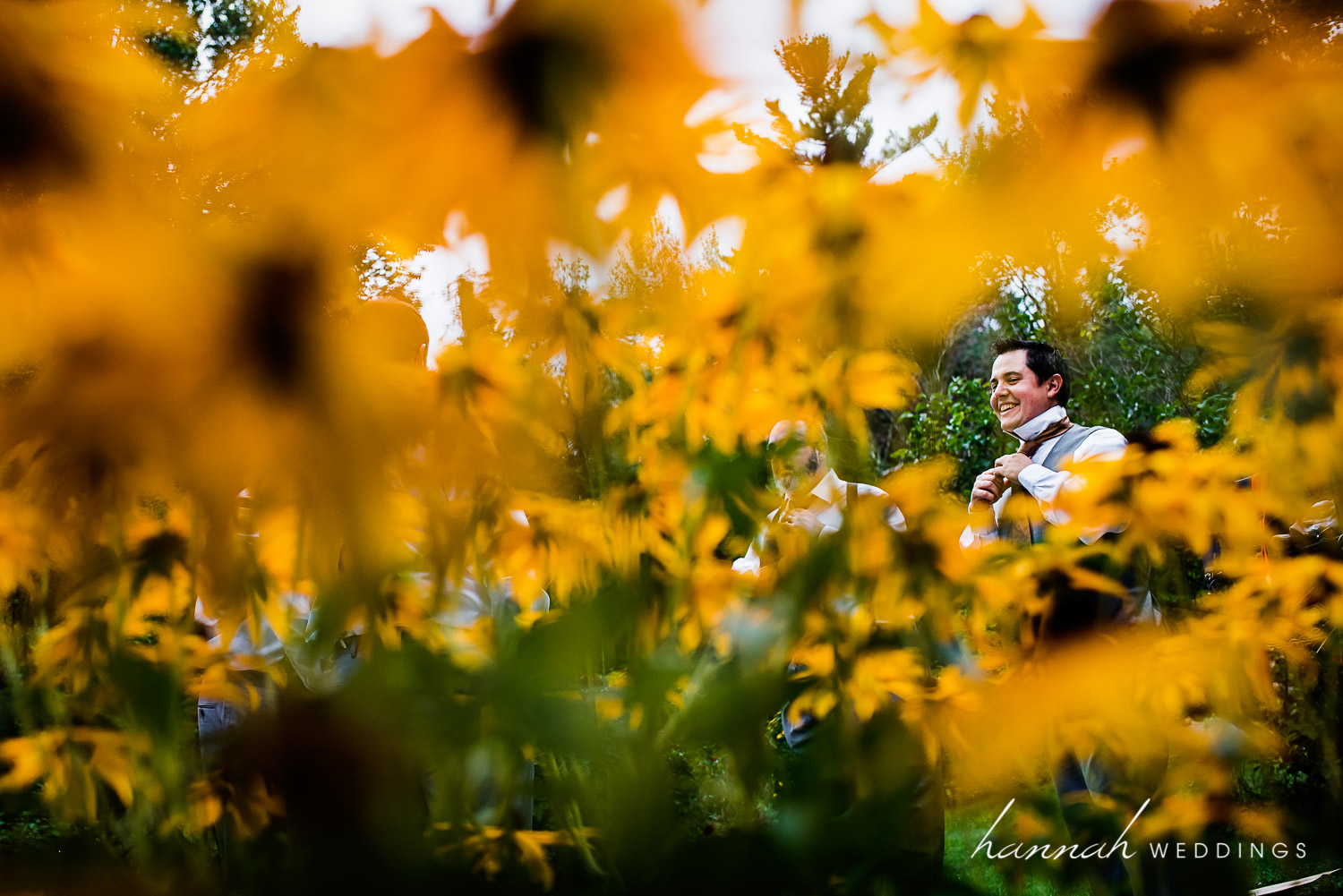 Saranac Lake Wedding_Mark-Shyala-003