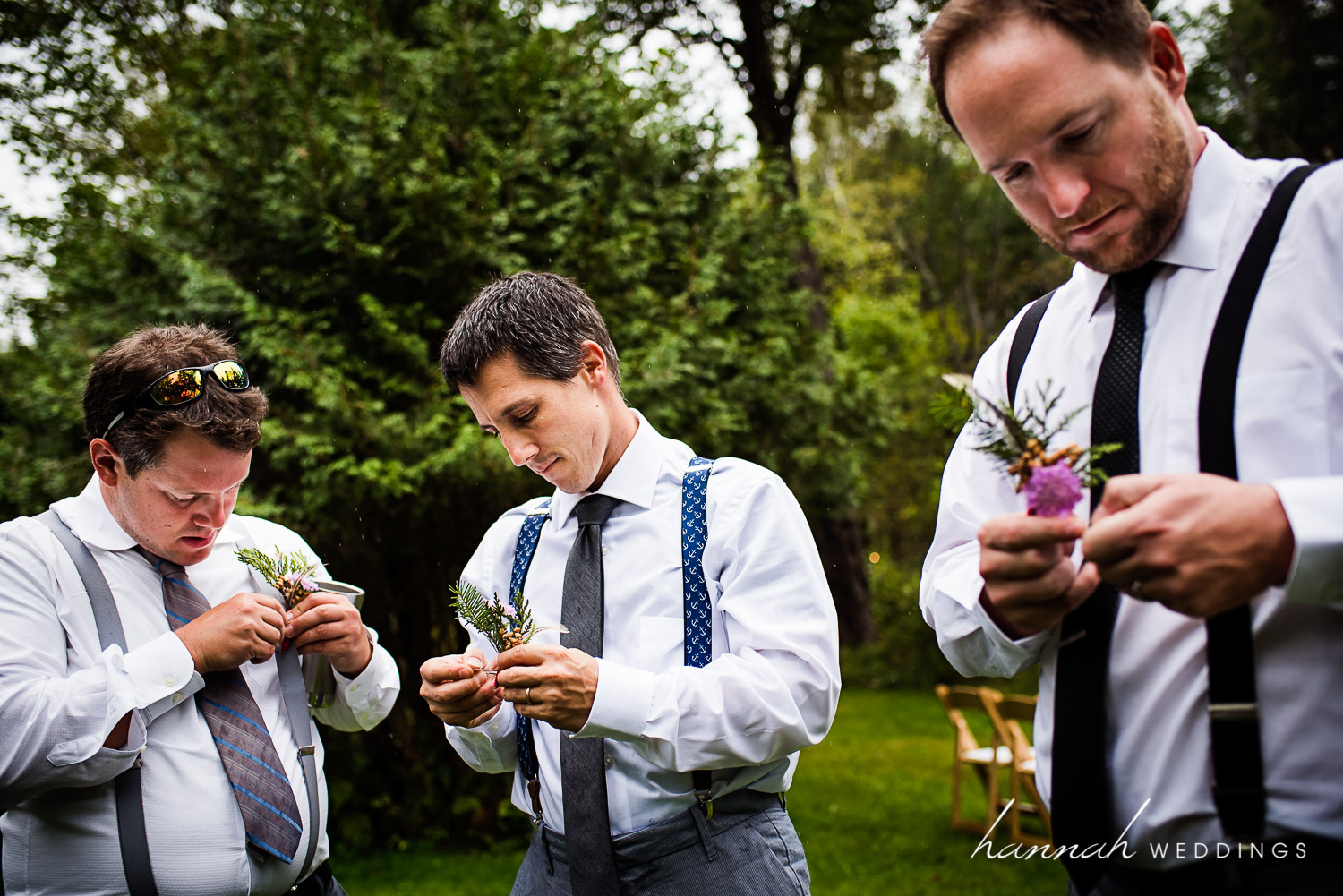 Saranac Lake Wedding_Mark-Shyala-004