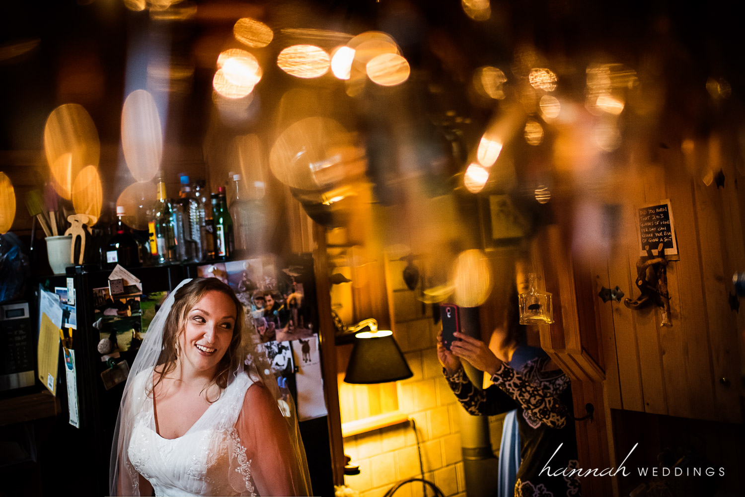 Saranac Lake Wedding_Mark-Shyala-007
