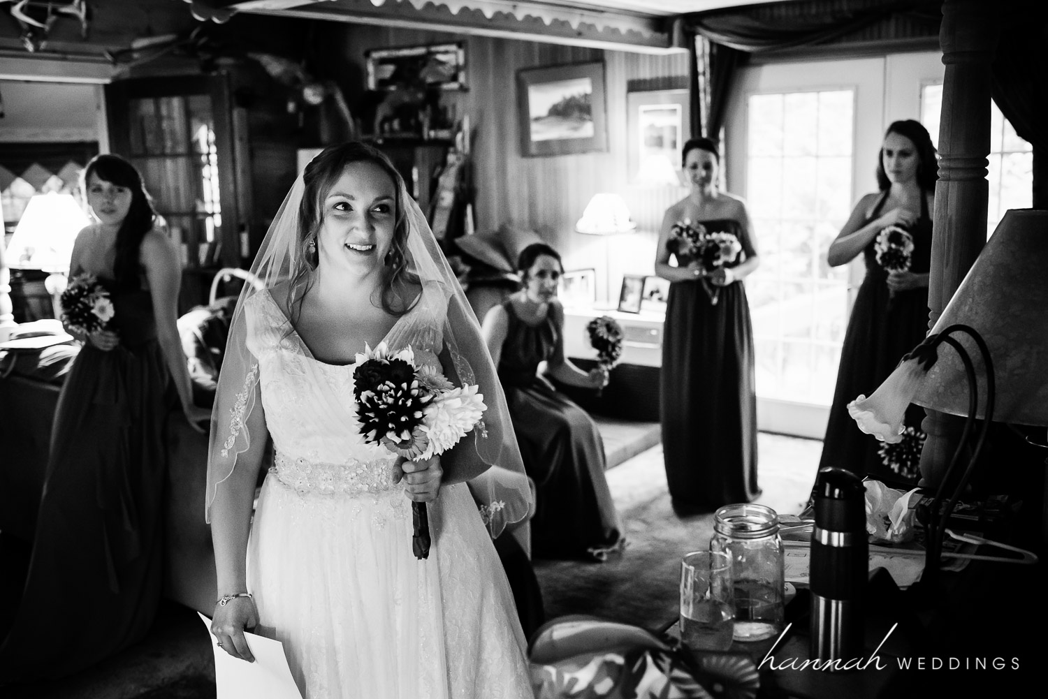 Saranac Lake Wedding_Mark-Shyala-010