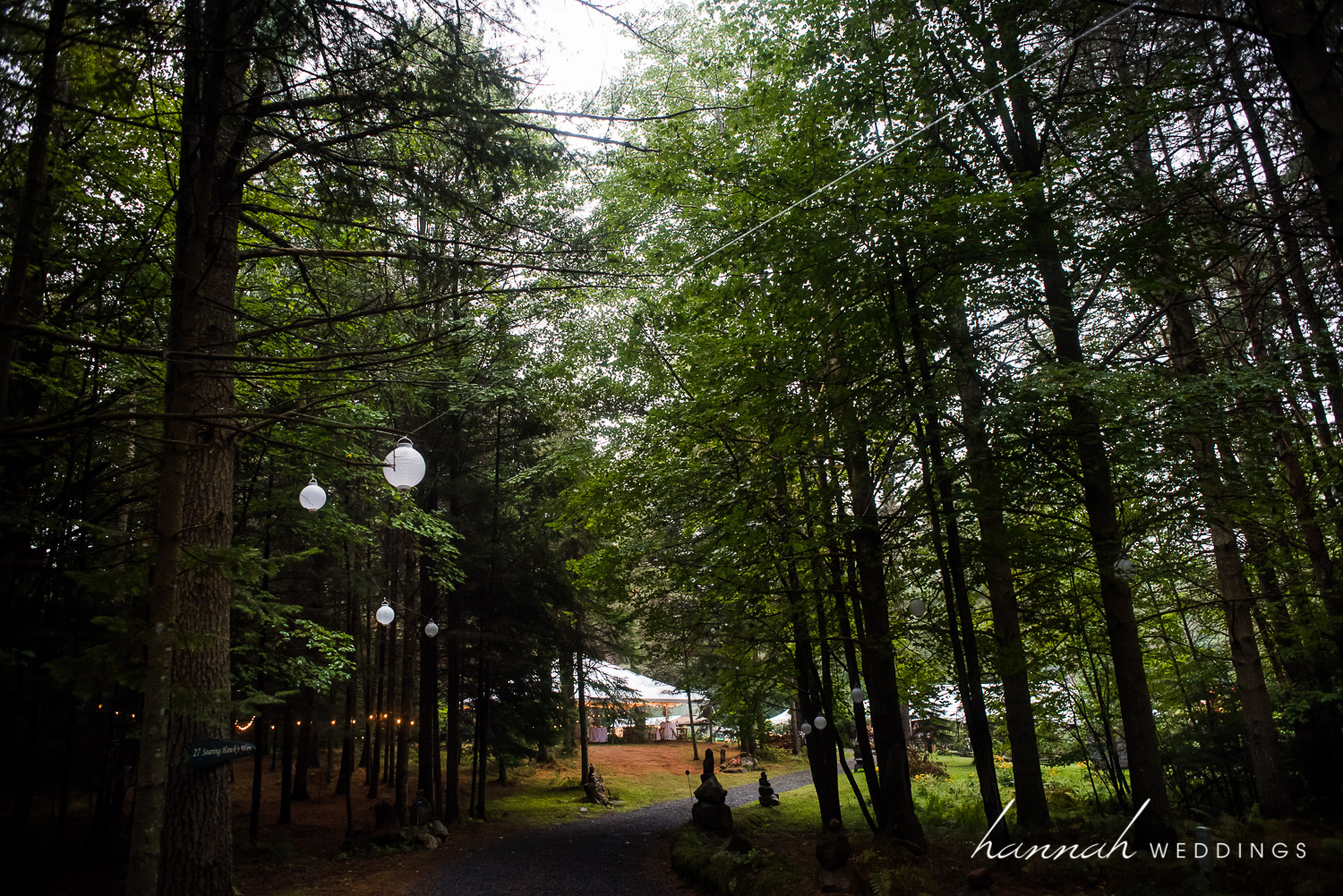 Saranac Lake Wedding_Mark-Shyala-011