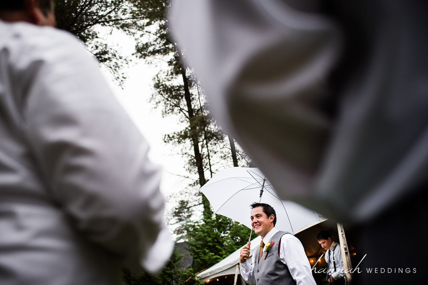 Saranac Lake Wedding_Mark-Shyala-012