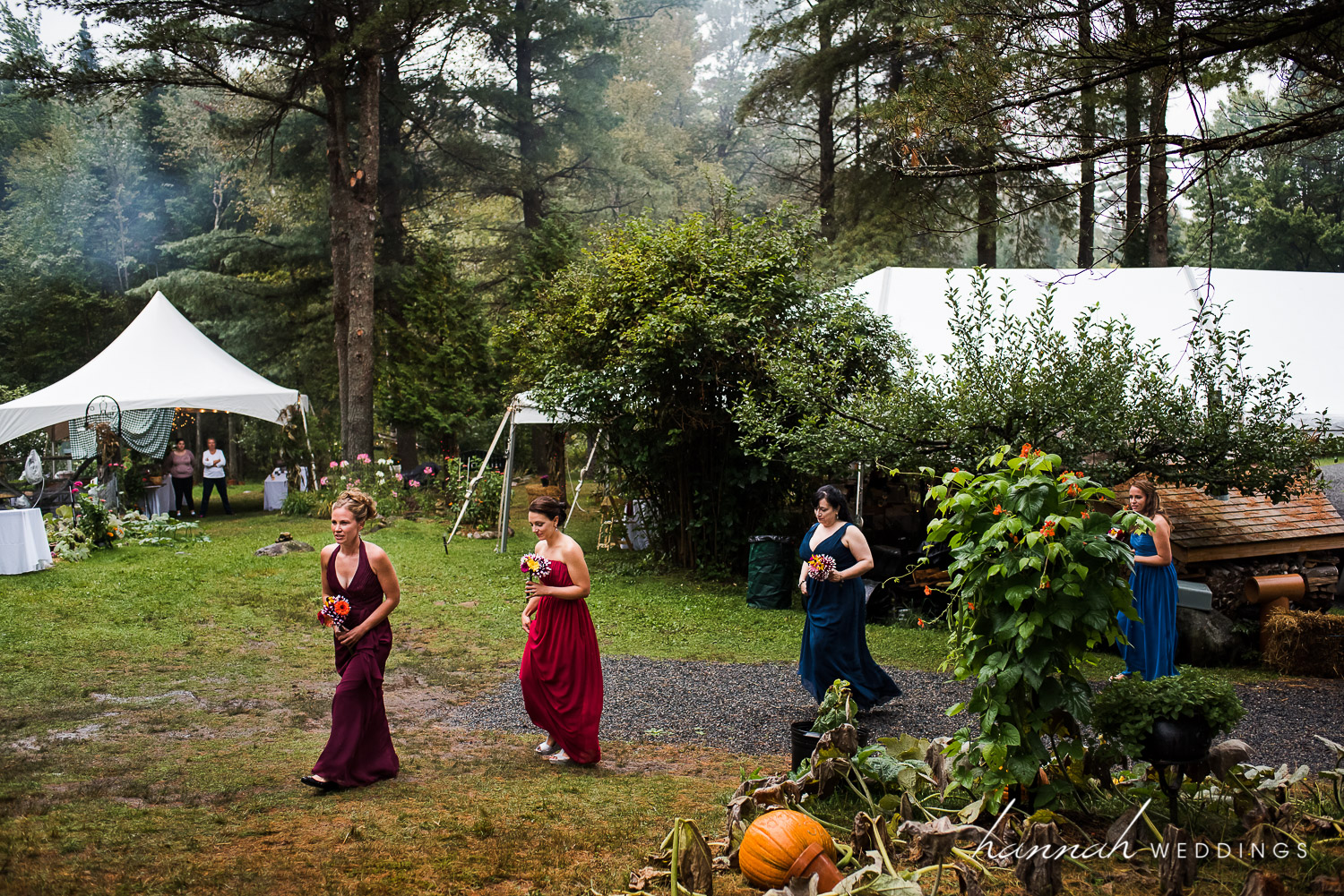 Saranac Lake Wedding_Mark-Shyala-013