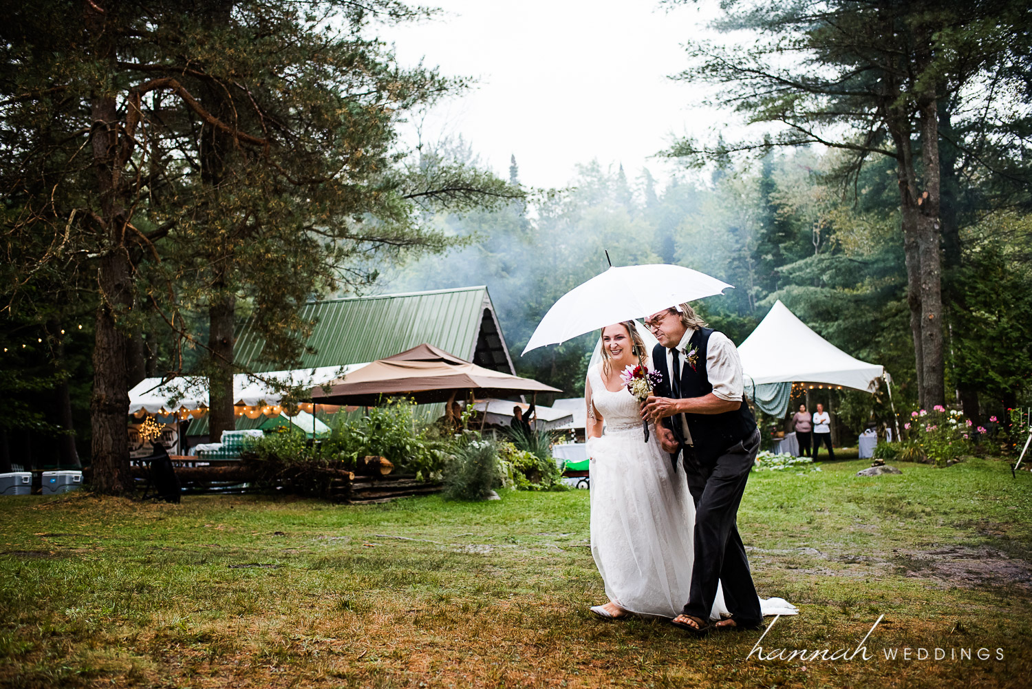 Saranac Lake Wedding_Mark-Shyala-014
