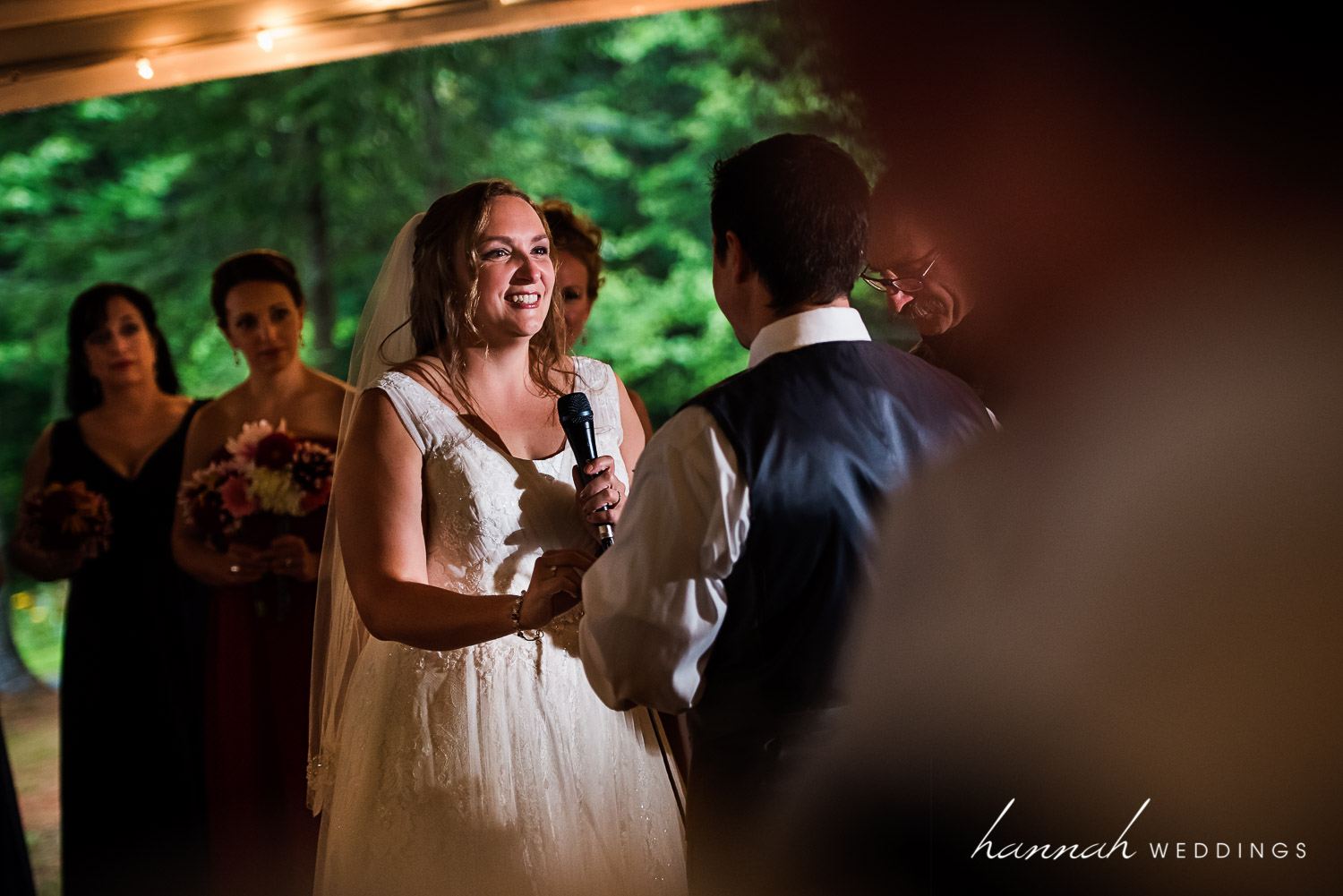 Saranac Lake Wedding_Mark-Shyala-016