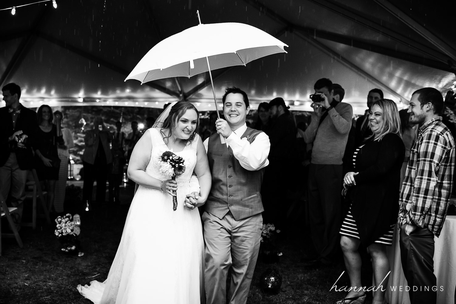 Saranac Lake Wedding_Mark-Shyala-019