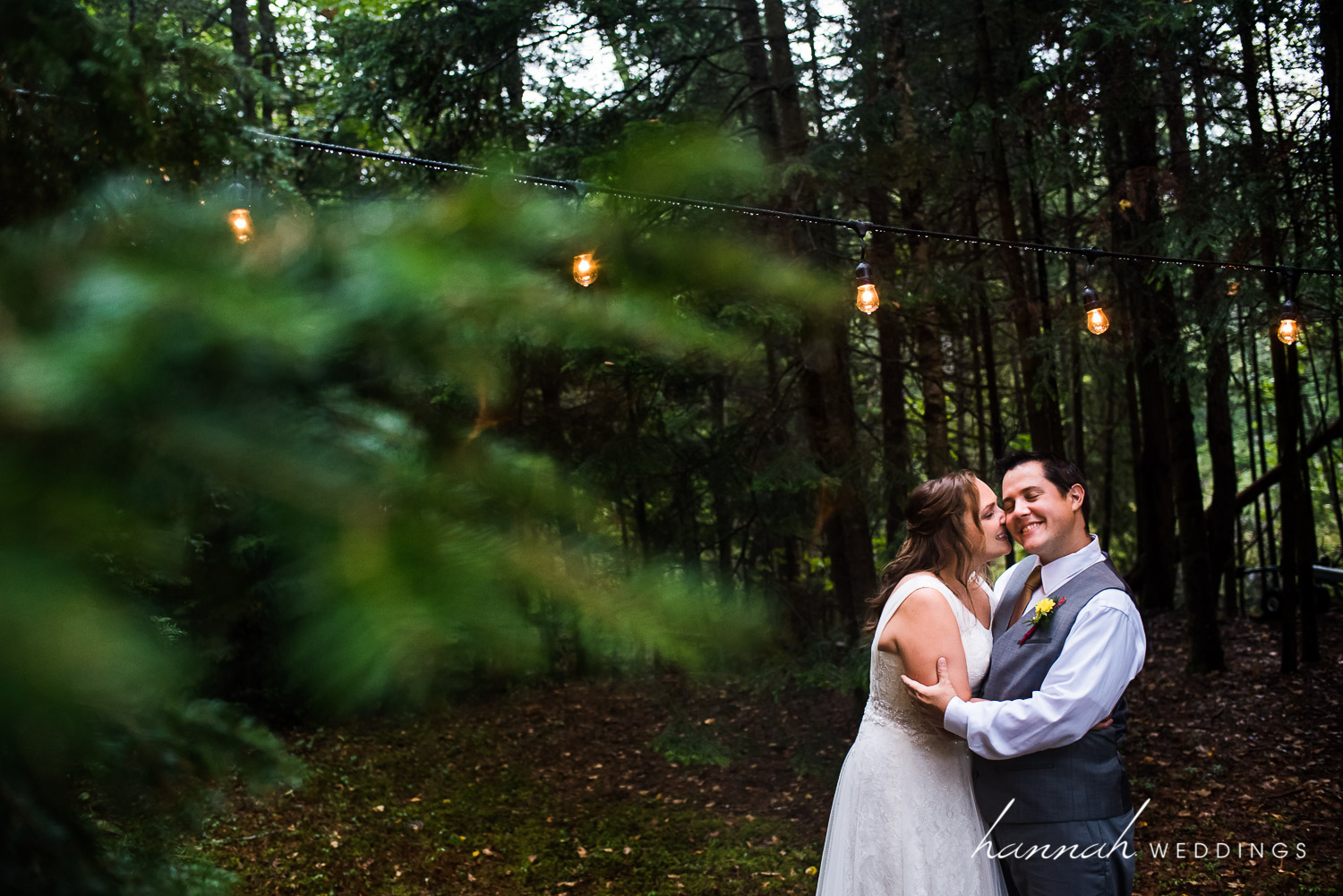 Saranac Lake Wedding_Mark-Shyala-020