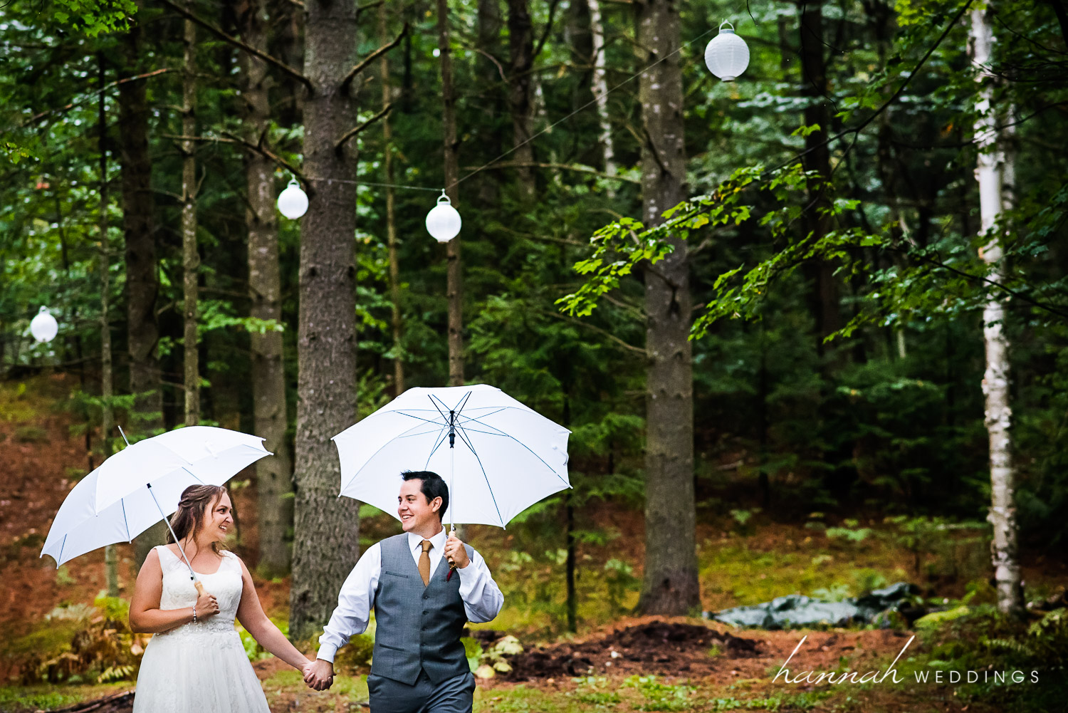 Saranac Lake Wedding_Mark-Shyala-021