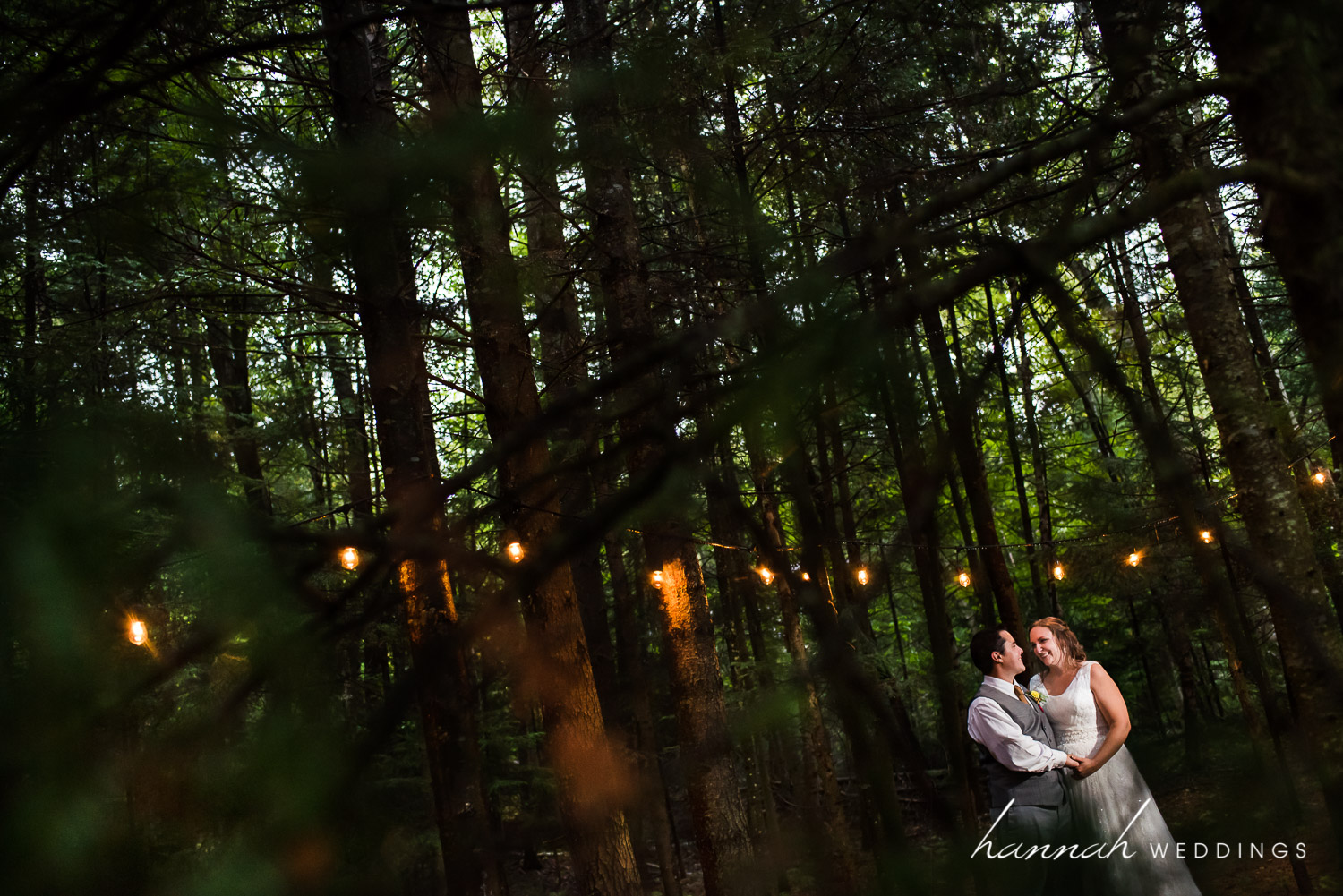 Saranac Lake Wedding_Mark-Shyala-022
