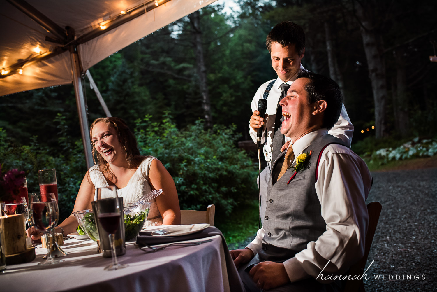 Saranac Lake Wedding_Mark-Shyala-023