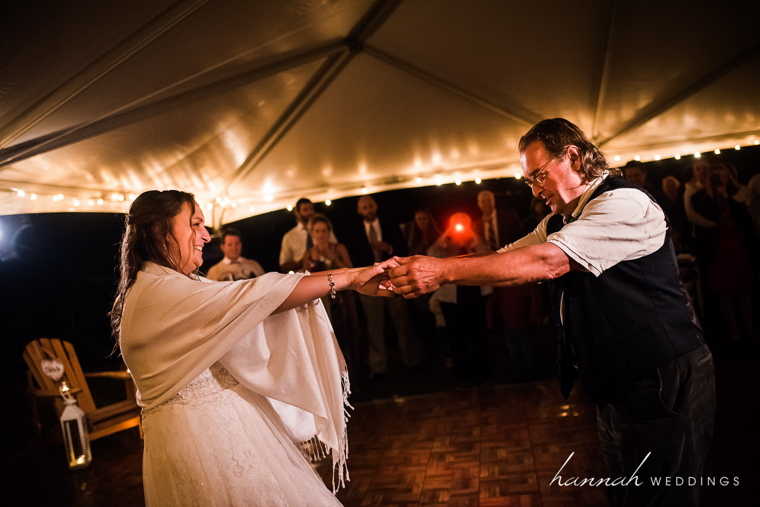 Saranac Lake Wedding_Mark-Shyala-026