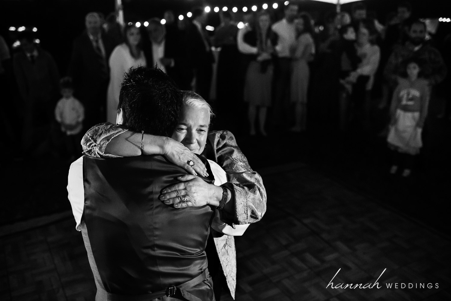 Saranac Lake Wedding_Mark-Shyala-028