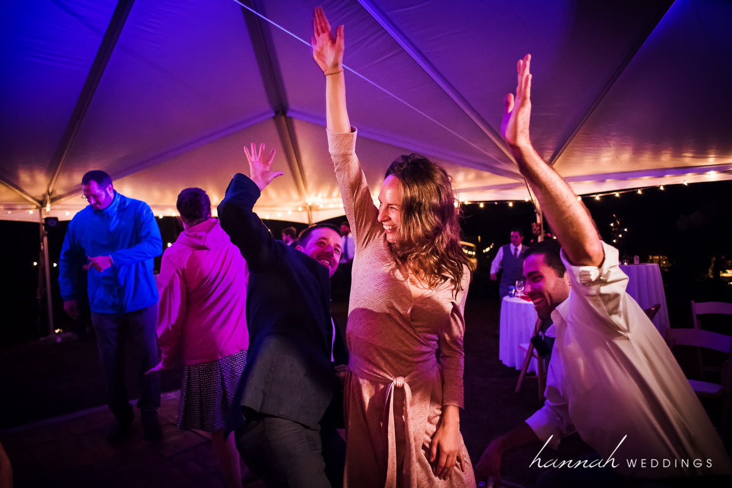 Saranac Lake Wedding_Mark-Shyala-029