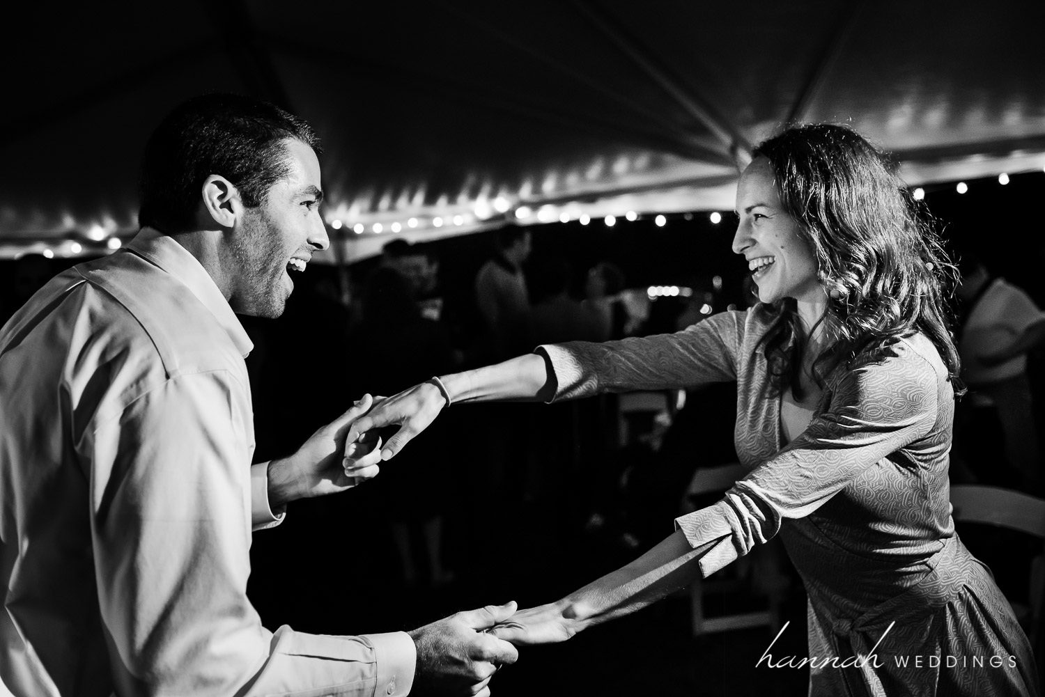 Saranac Lake Wedding_Mark-Shyala-030