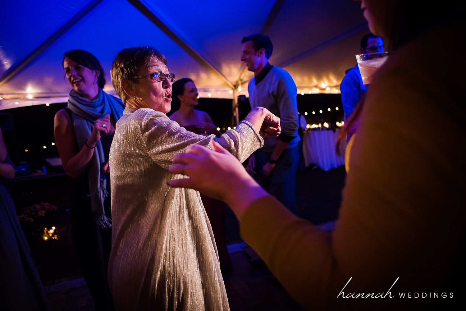 Saranac Lake Wedding_Mark-Shyala-031